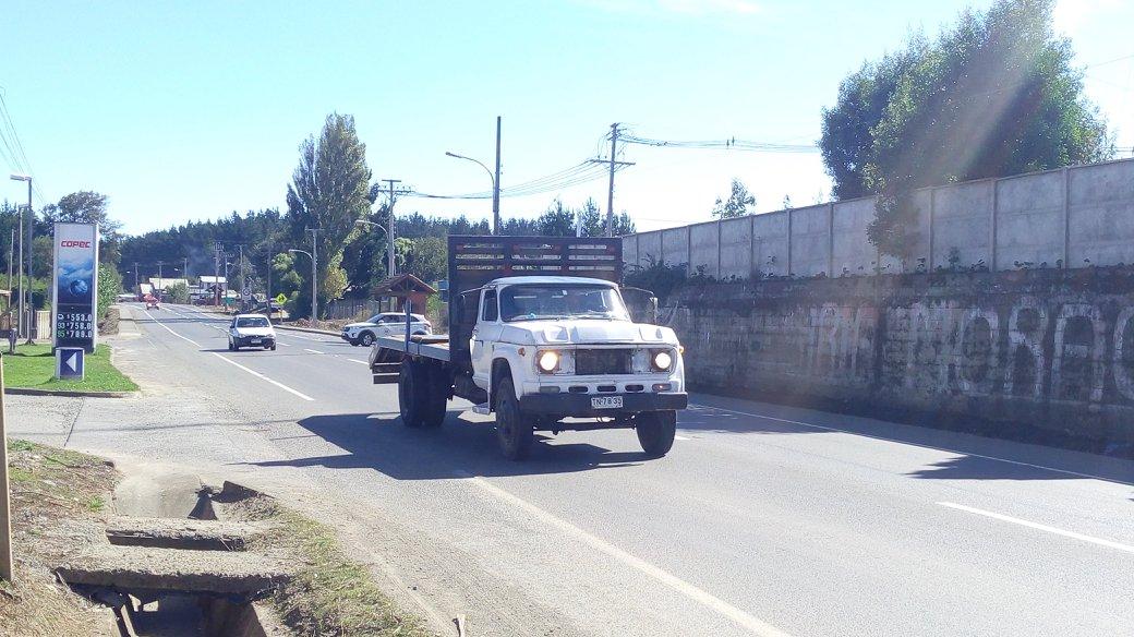 Truck_pics_mix-93
