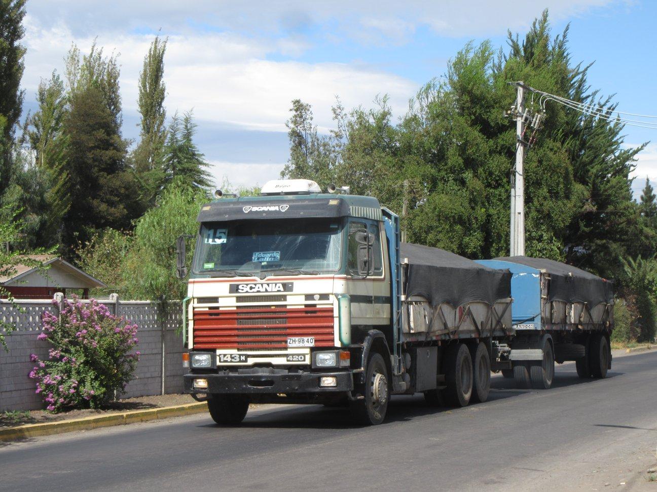 Truck_pics_mix-94