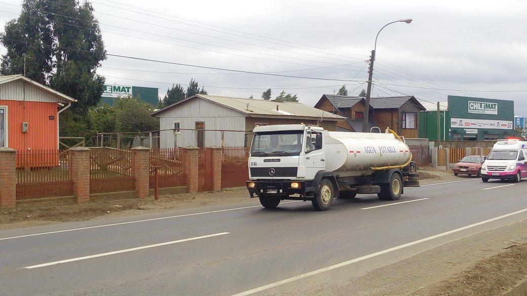 Truck_pics_mix-95