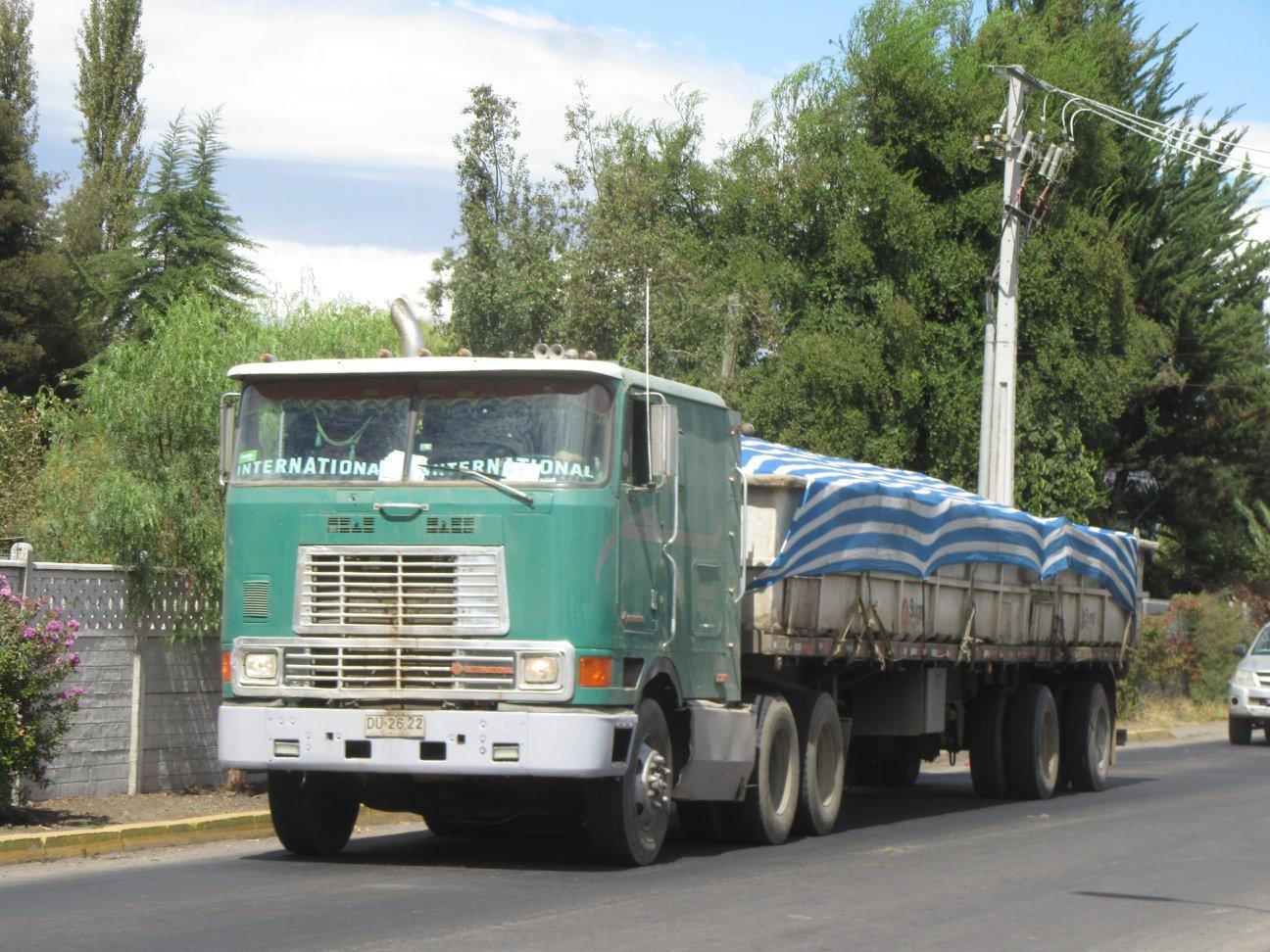 Truck_pics_mix-96