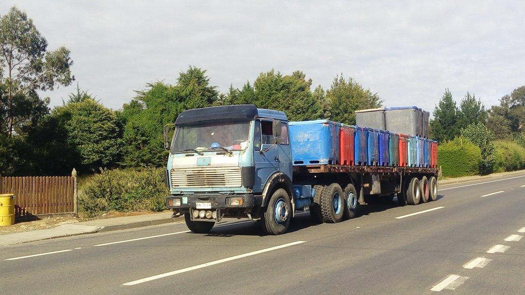 Truck_pics_mix-97