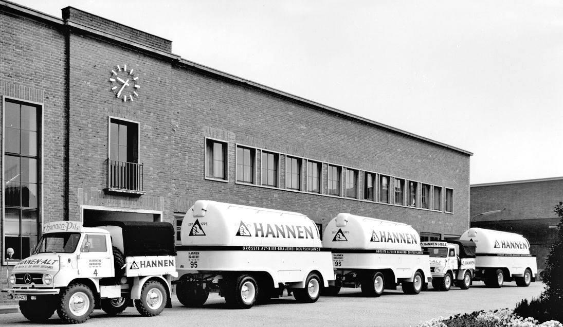 1966-Monchengladbach-Hannen-Brauerei