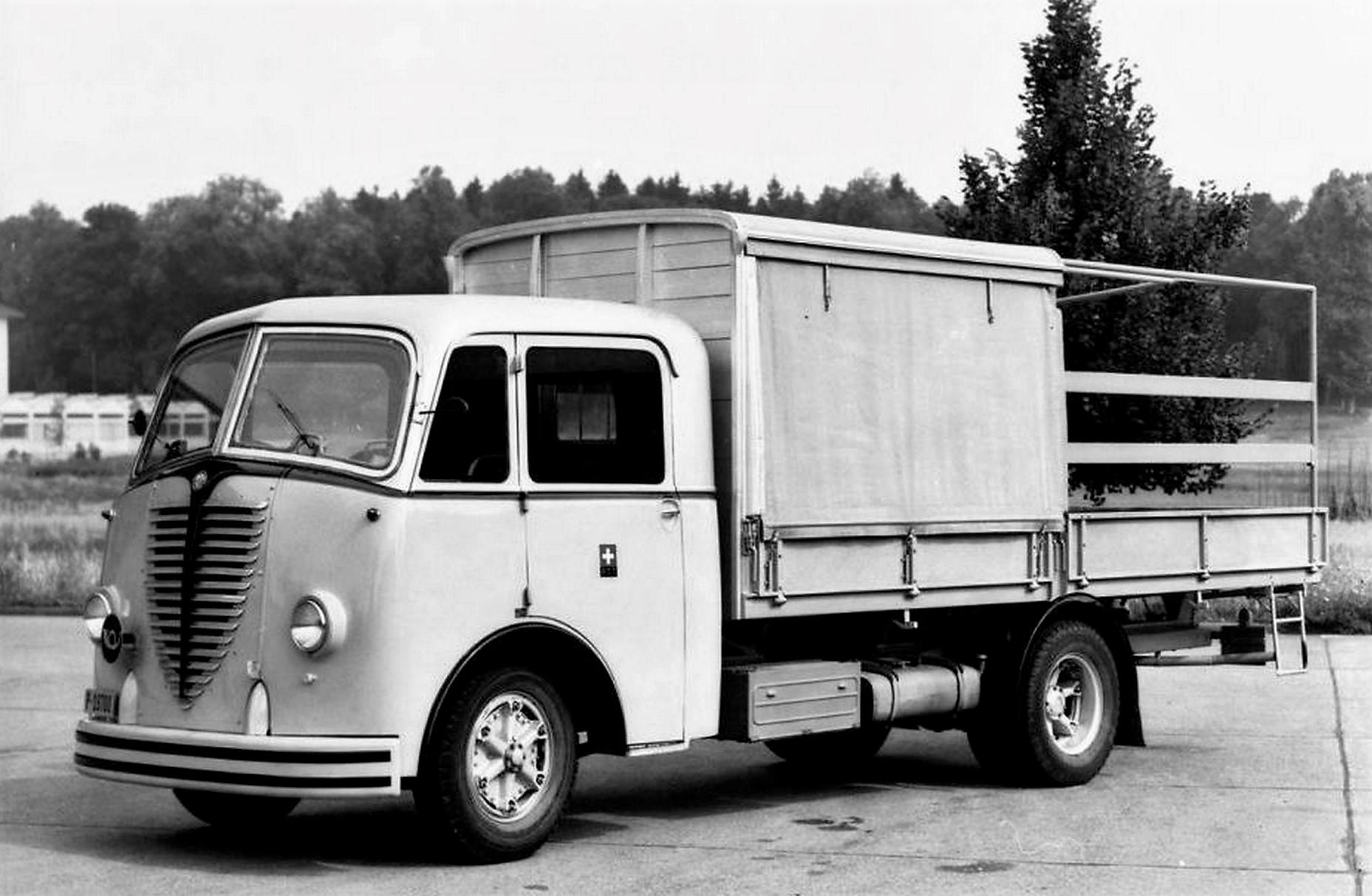 Alfa-Romeo-Svizzera