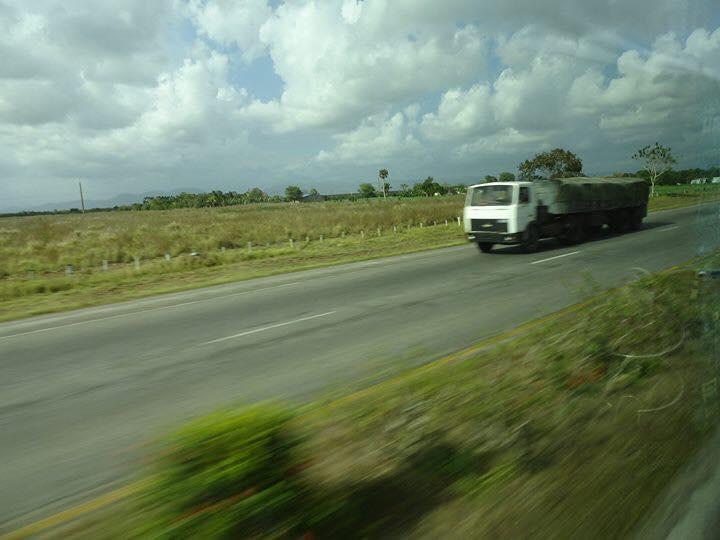 Cuba--7