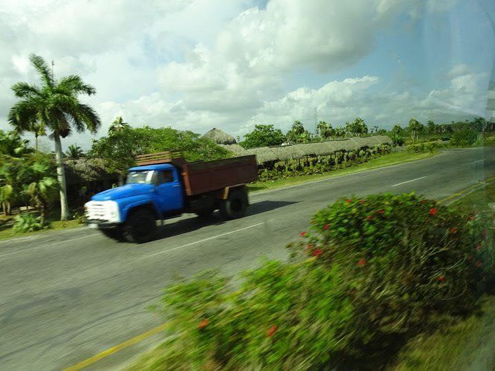 Cuba--8