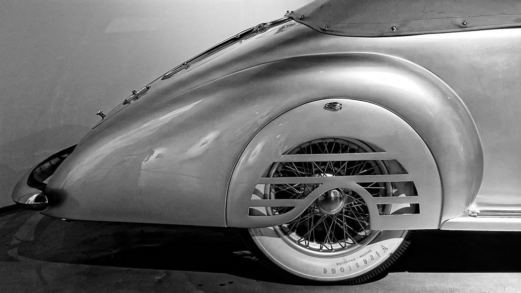 Lancia-Astura-Malaga-Cabriolet--1938-3