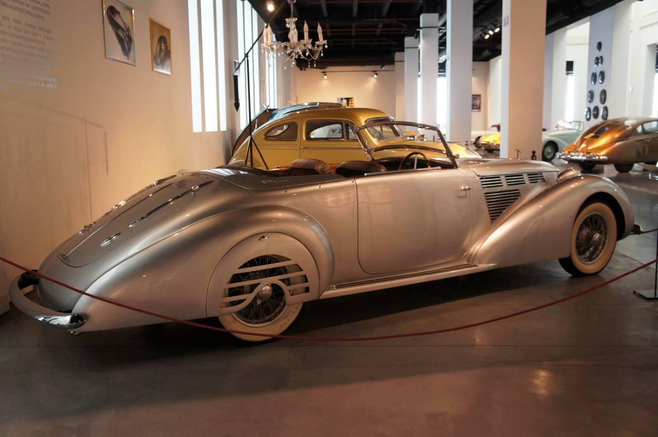 Lancia-Astura-Malaga-Cabriolet--1938-4