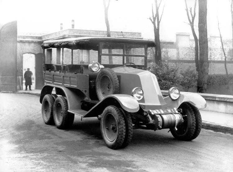 Renault-Type-MH2-10-CV--1923-1