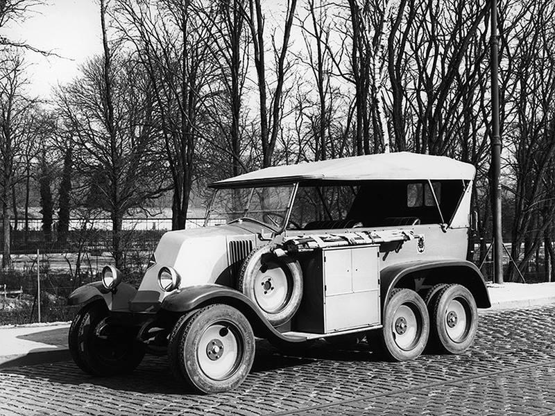 Renault-Type-MH2-10-CV--1923-2