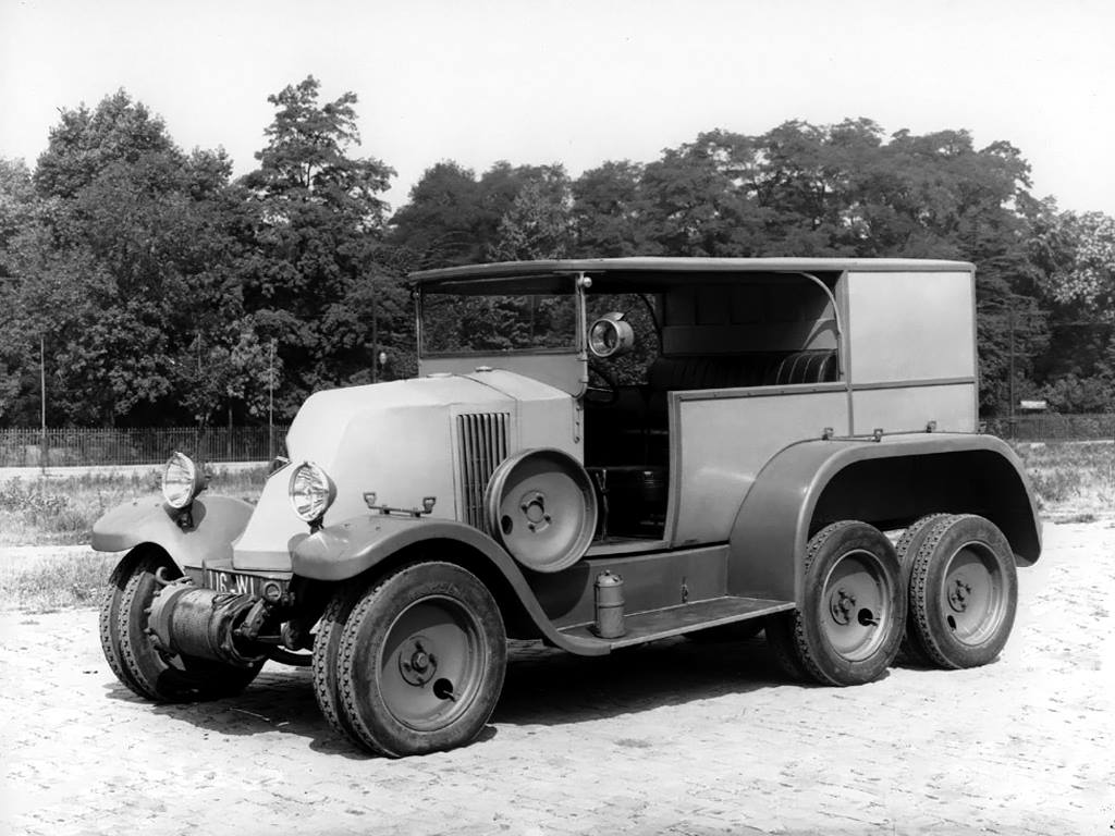 Renault-Type-MH2-10-CV--1923-3