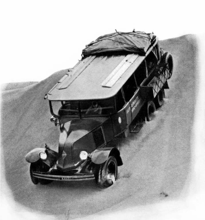 Renault-Type-MH2-10-CV--1923-4