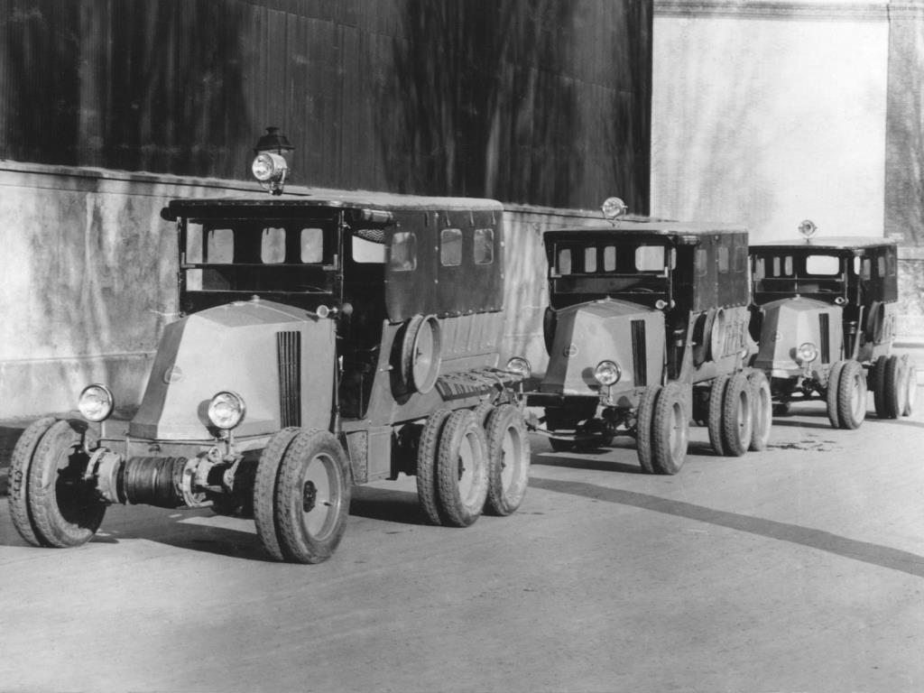 Renault-Type-MH2-10-CV--1923-5