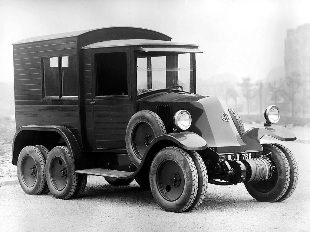 Renault-Type-MH2-10-CV--1923-6