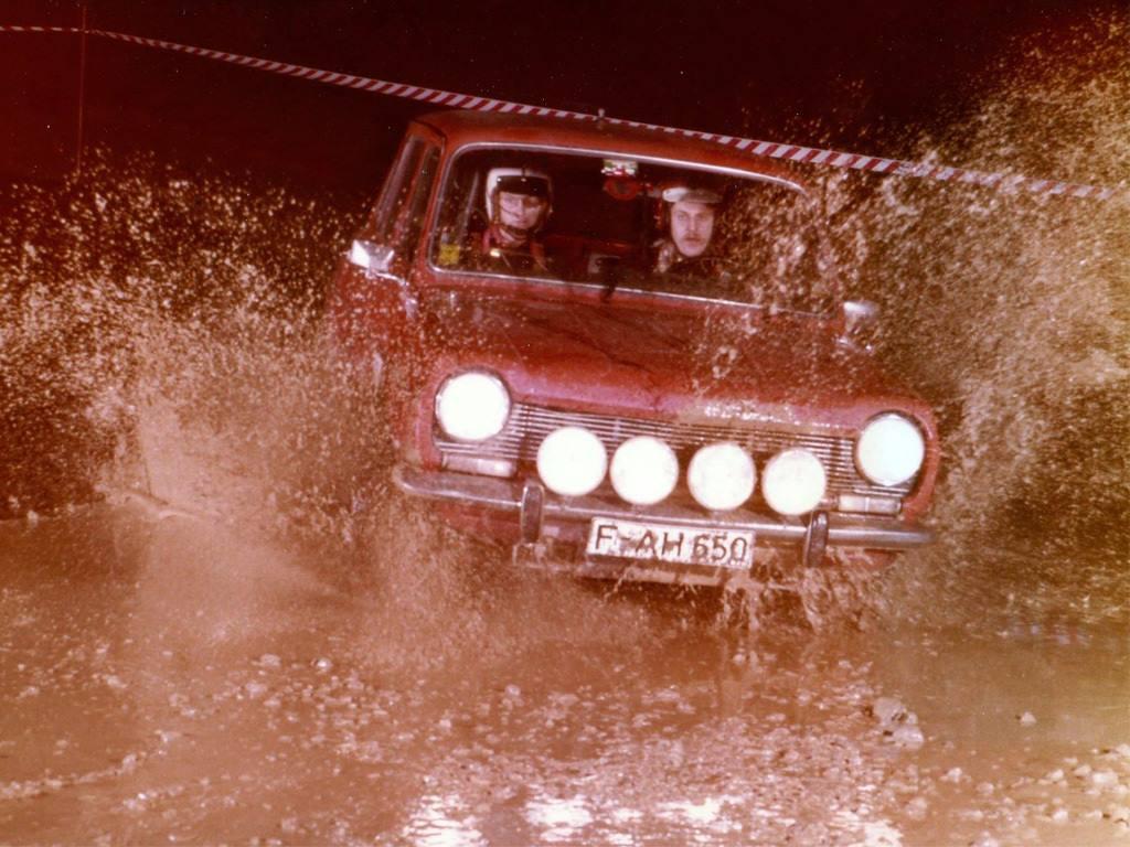 Simca-1100-rally-1974-1