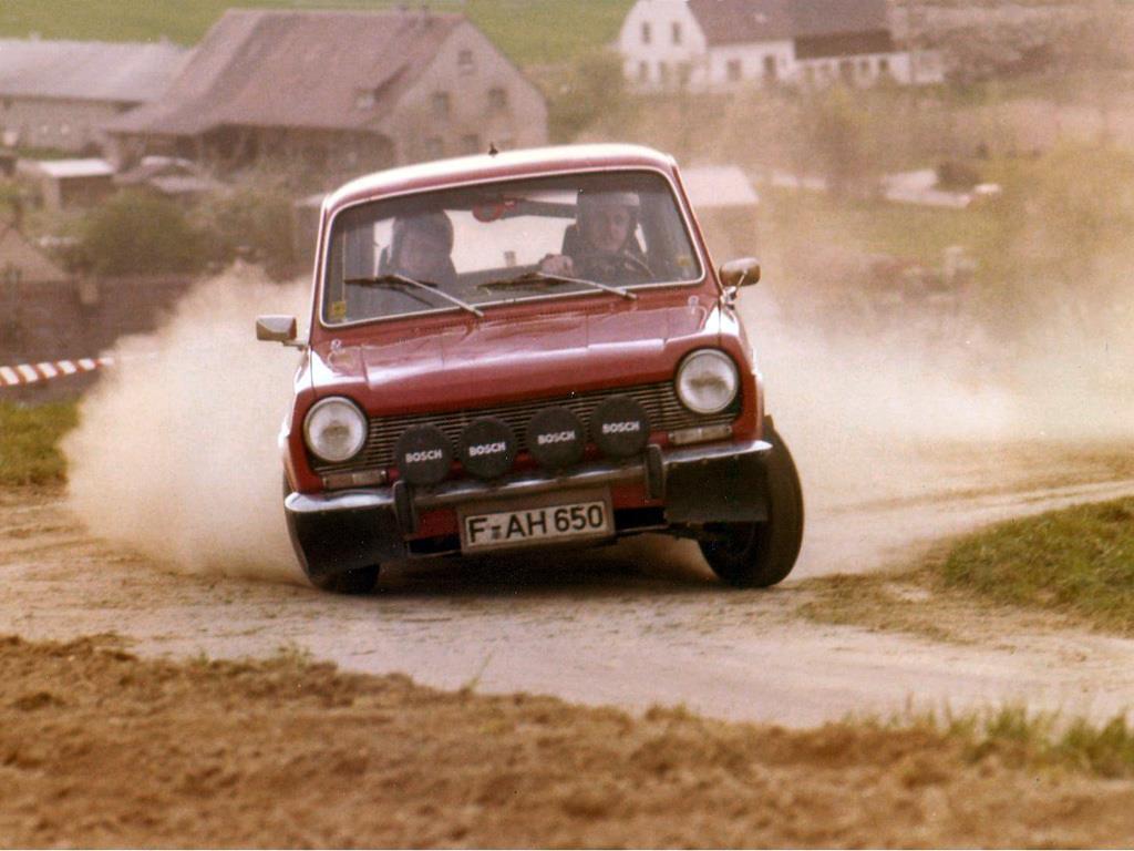 Simca-1100-rally-1974-2