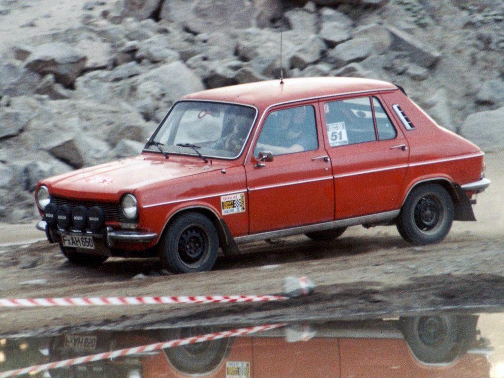 Simca-1100-rally-1974-3
