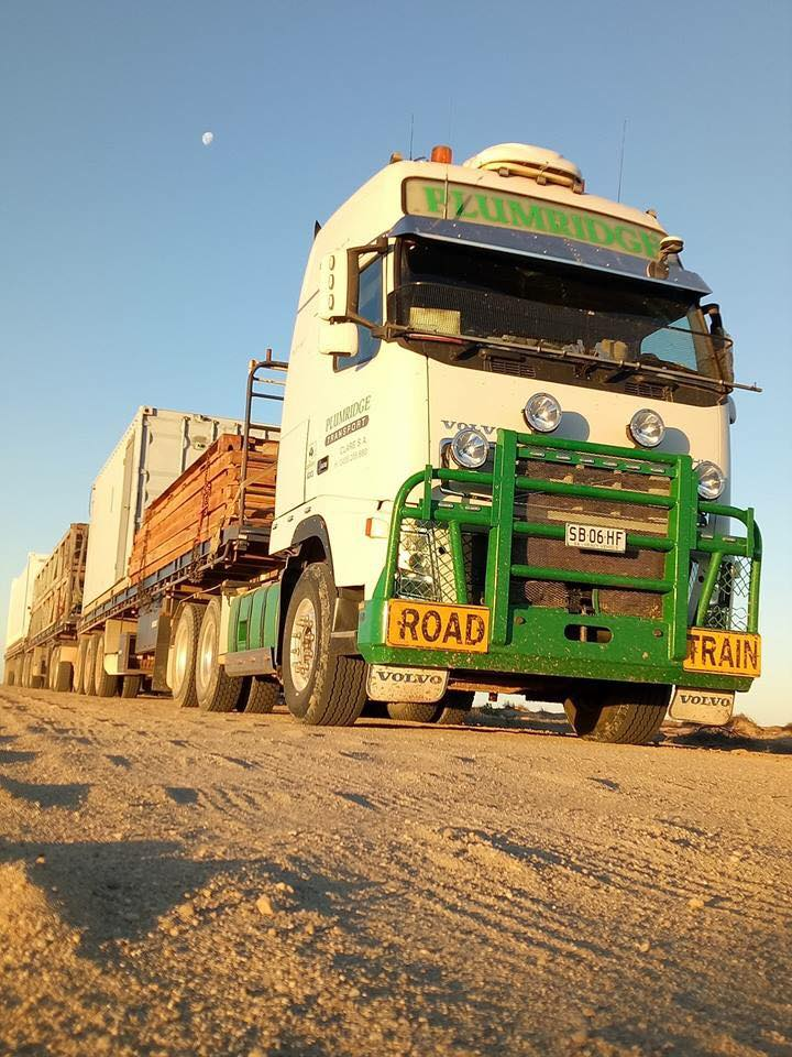 Volvo--Road-Train