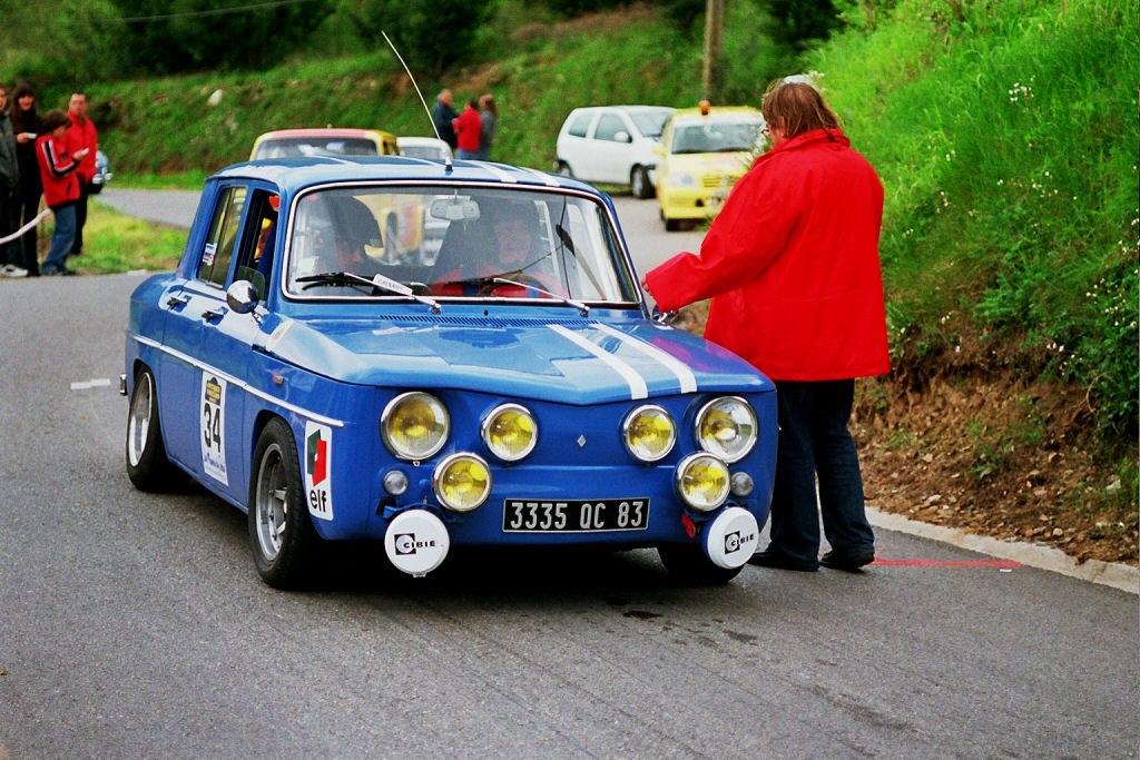 Renault-8-Gordini--1
