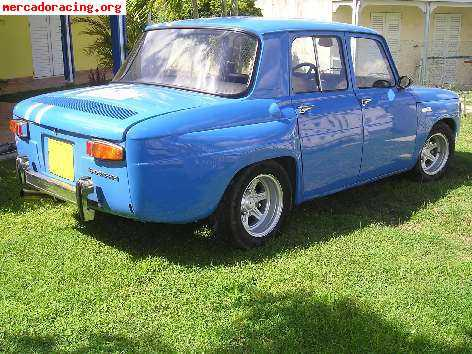 Renault-8-Gordini--2