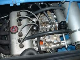Renault-8-Gordini--3