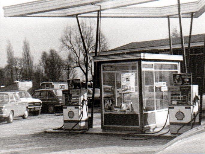 Tankstation-Garage-Reedijk--in-Mijnsheerenland