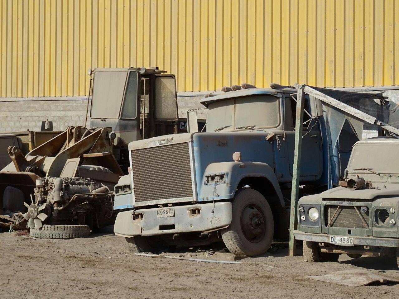 Camiones-vieja-escuela-olvidados-11