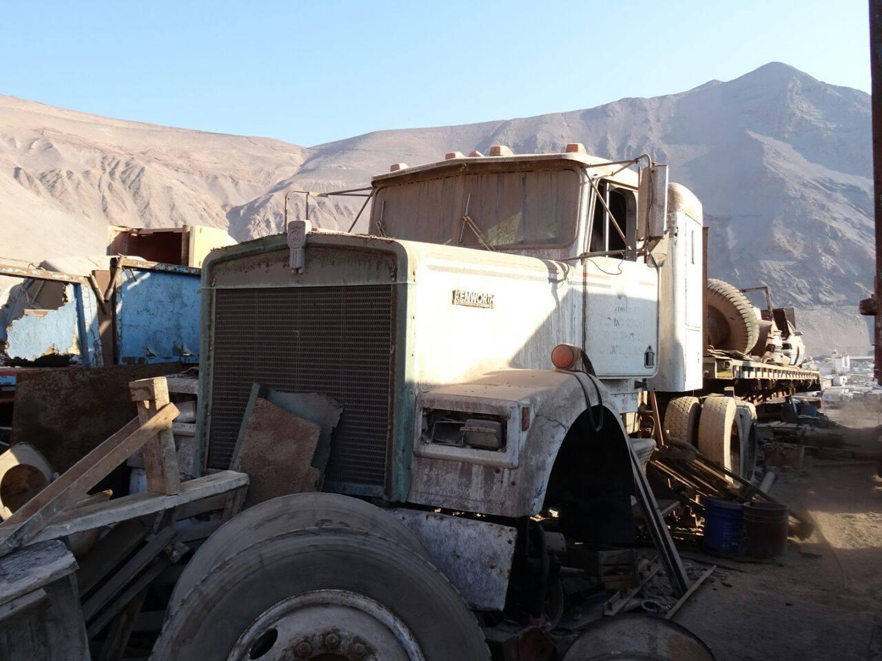 Camiones-vieja-escuela-olvidados-12