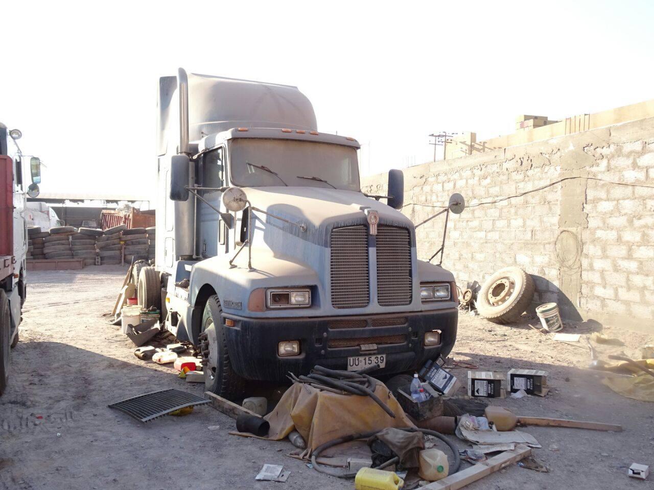 Camiones-vieja-escuela-olvidados-14
