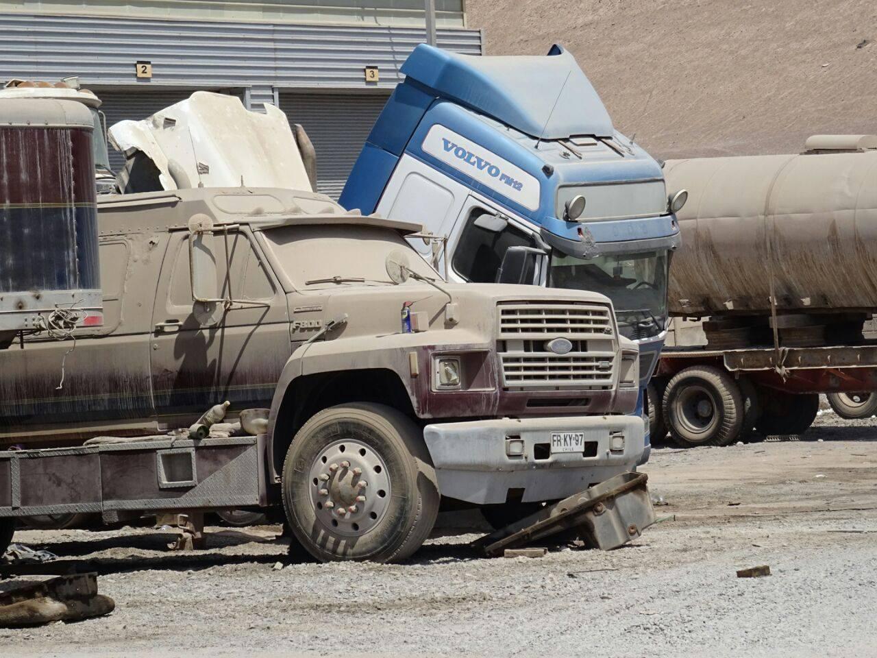 Camiones-vieja-escuela-olvidados-17