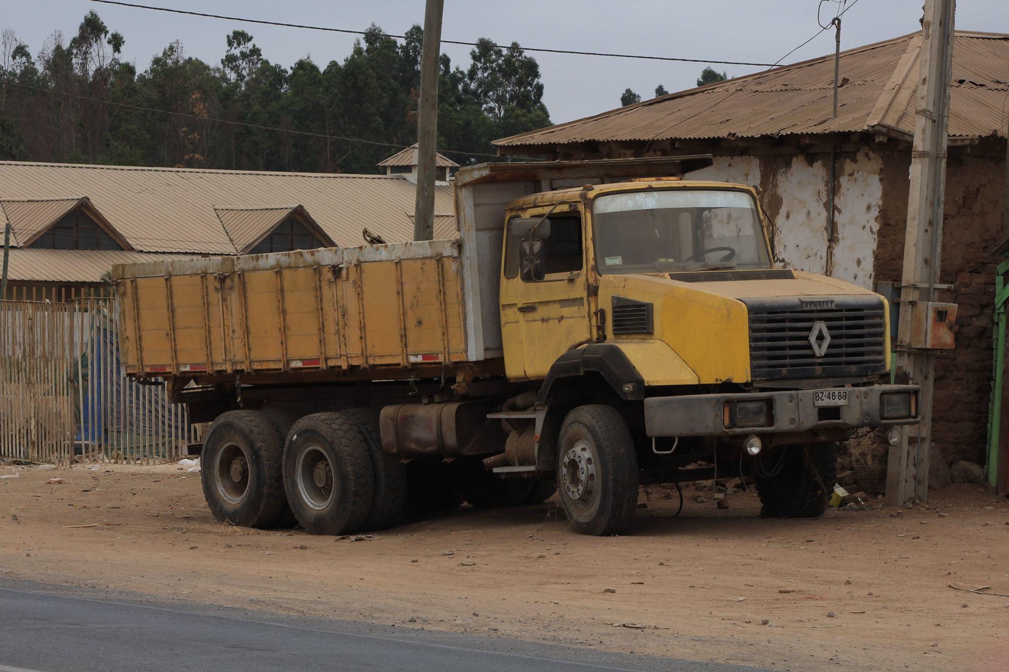 Camiones-vieja-escuela-olvidados-18