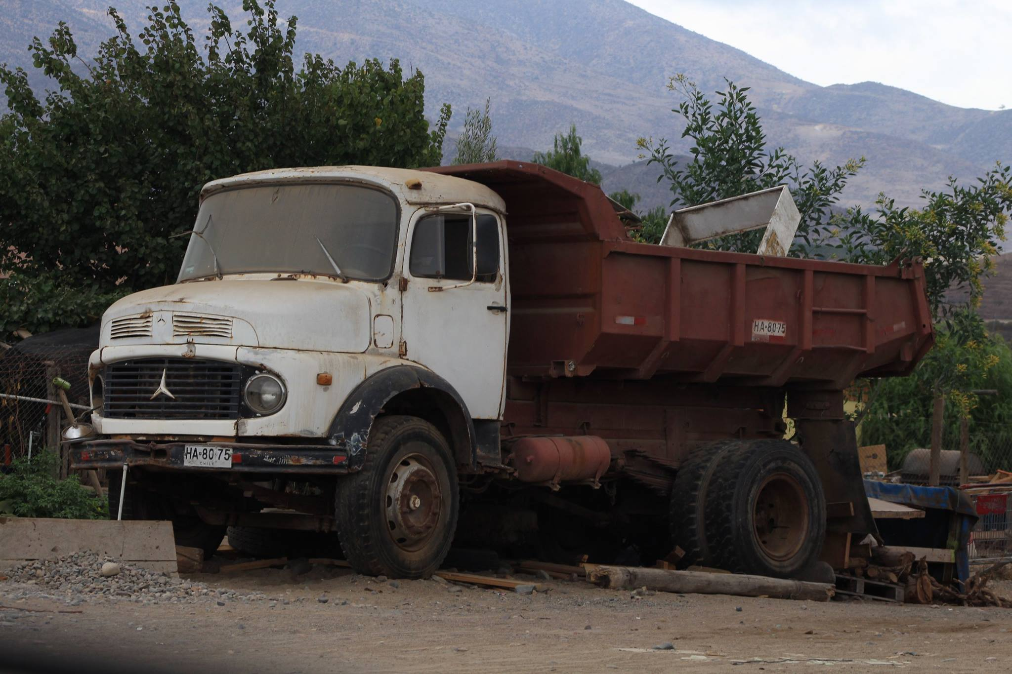 Camiones-vieja-escuela-olvidados-19