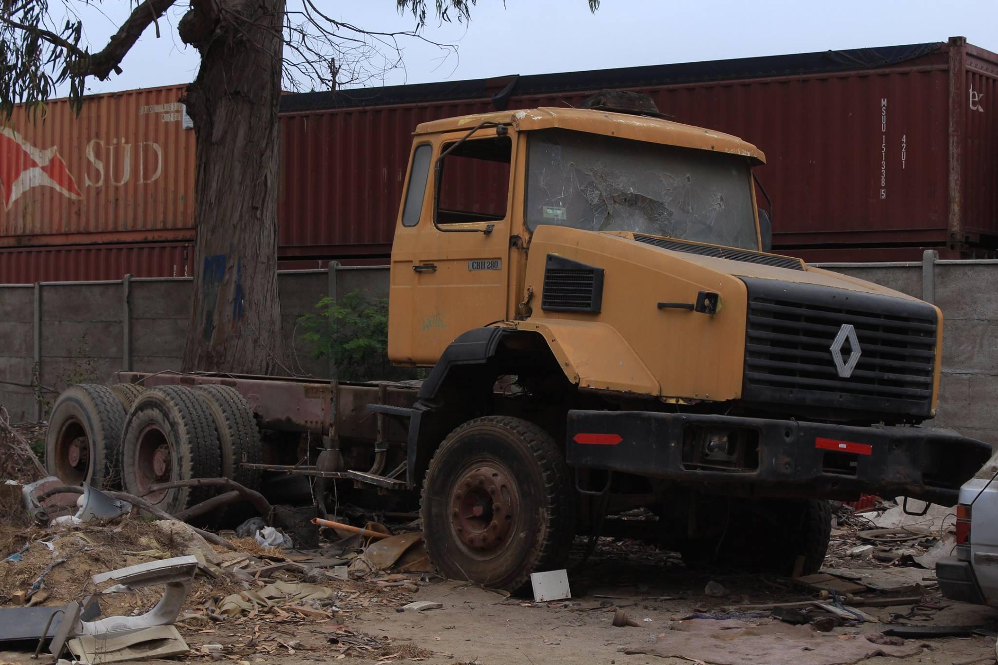 Camiones-vieja-escuela-olvidados-2
