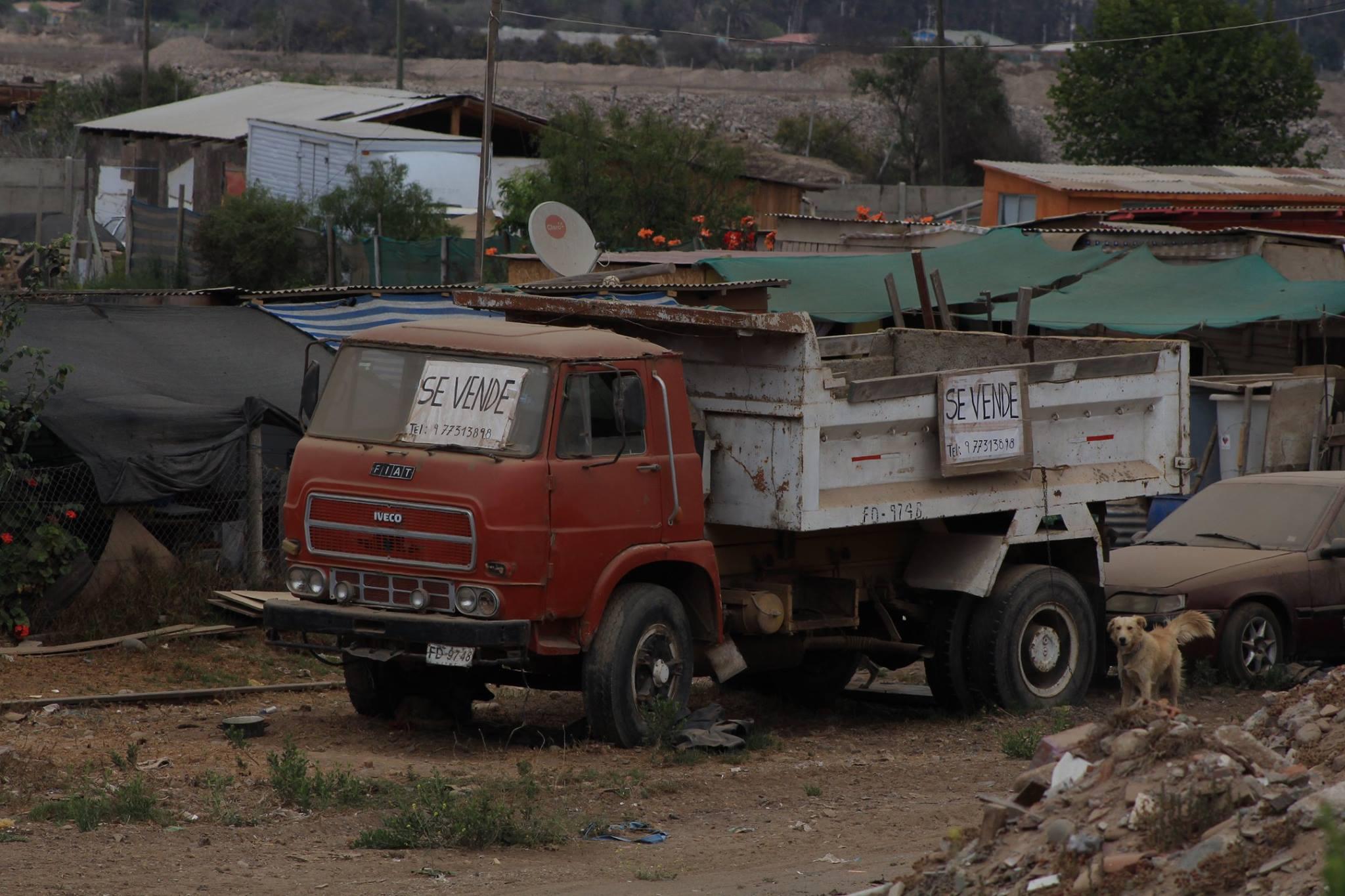 Camiones-vieja-escuela-olvidados-5
