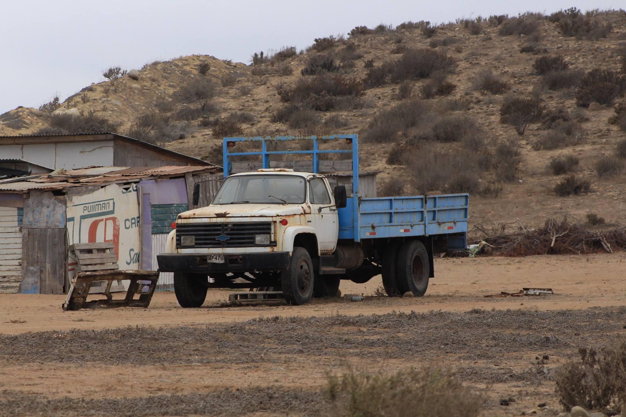 Camiones-vieja-escuela-olvidados-7