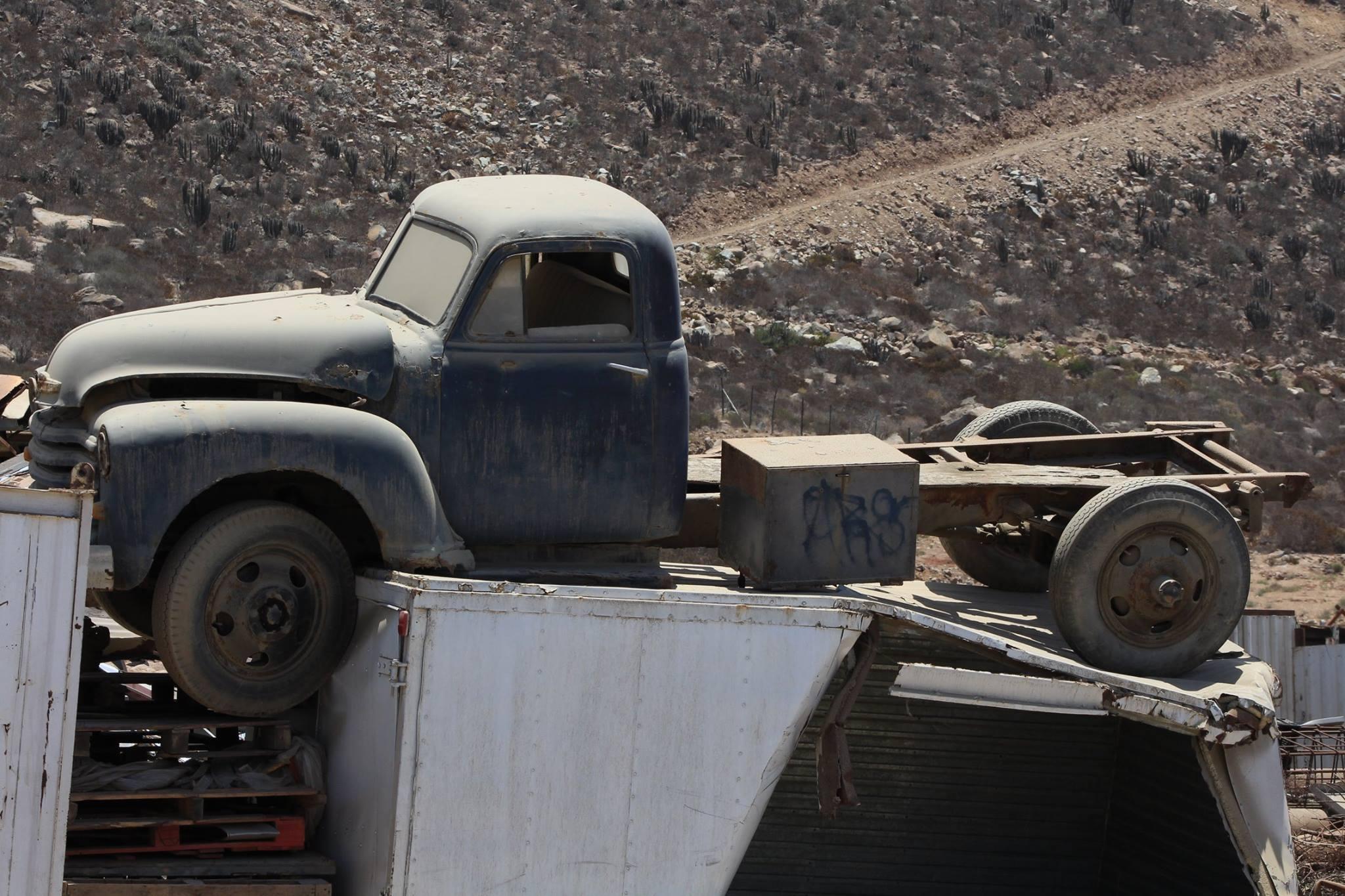 Camiones-vieja-escuela-olvidados-8