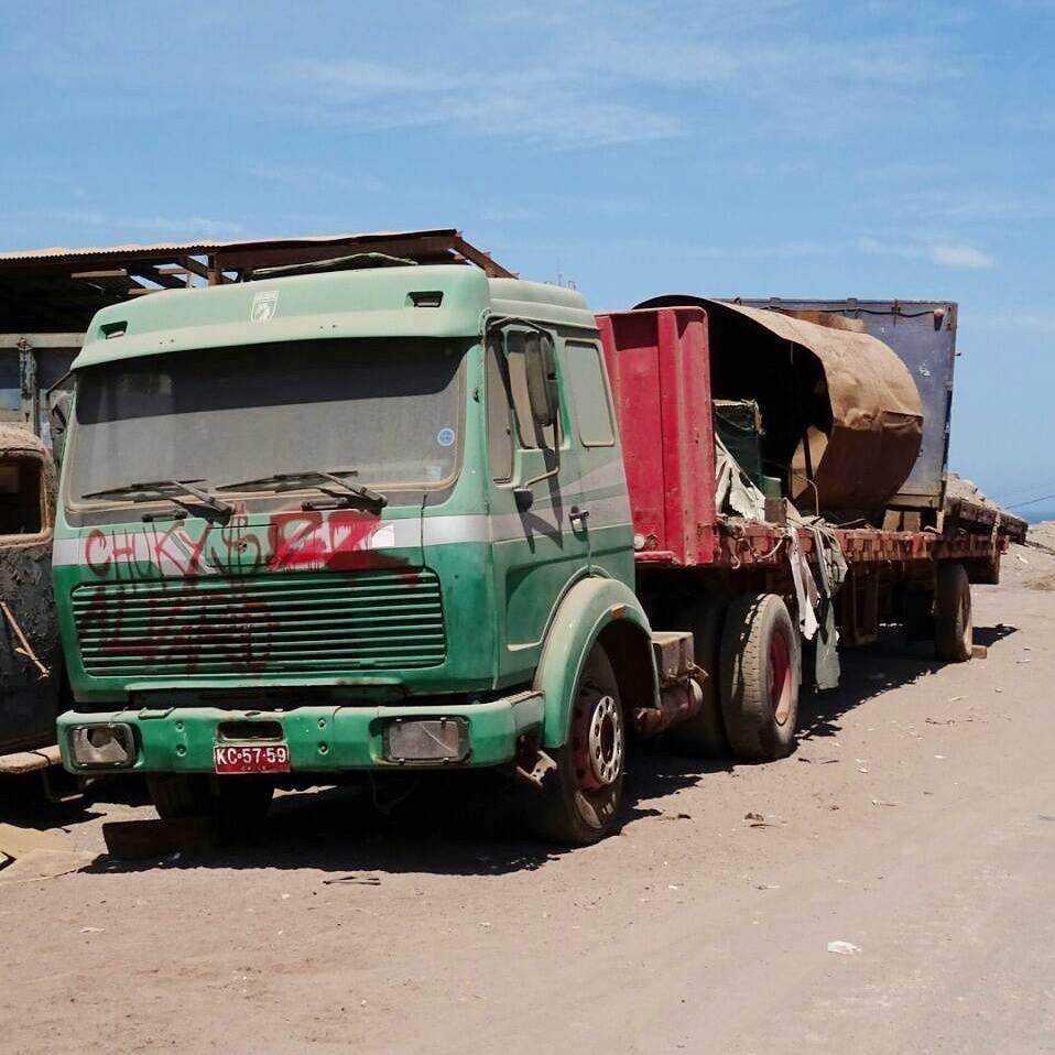 Camiones-vieja-escuela-olvidados-9