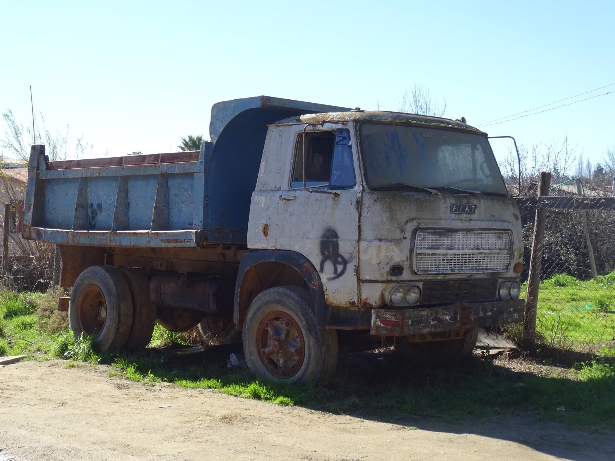 Camiones-vieja-escuela-olvidados-37