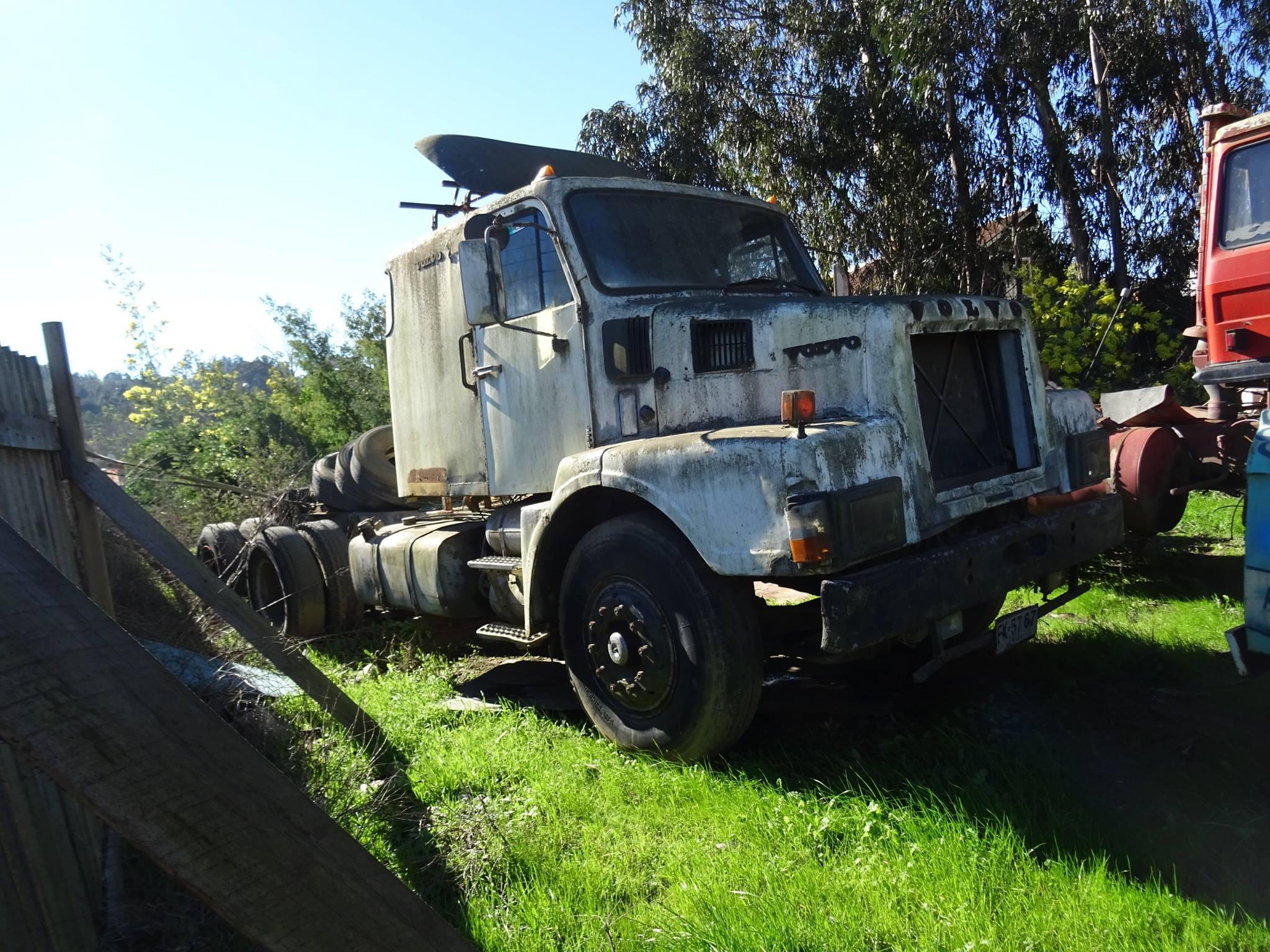 Camiones-vieja-escuela-olvidados-40