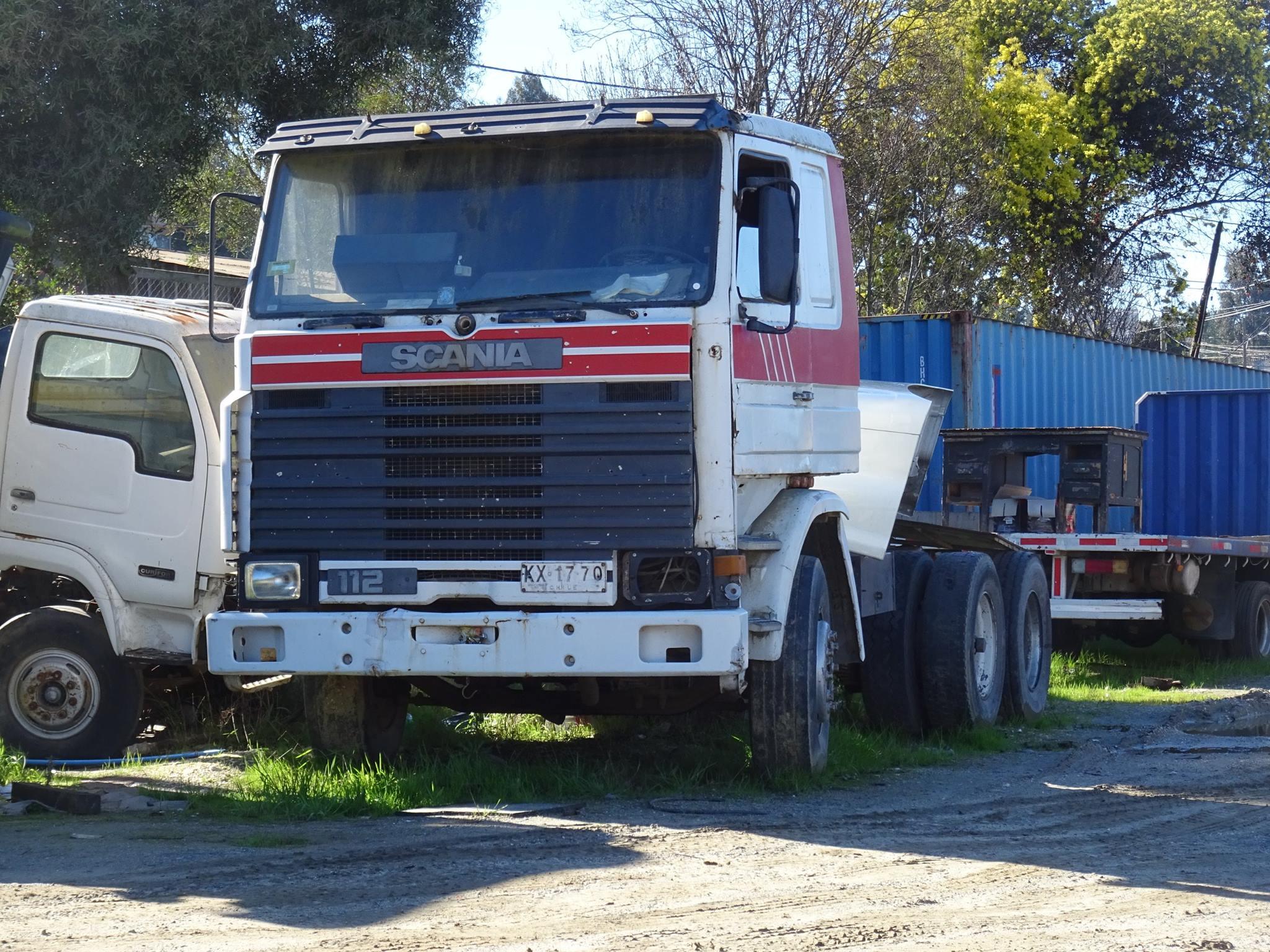 Camiones-vieja-escuela-olvidados-42