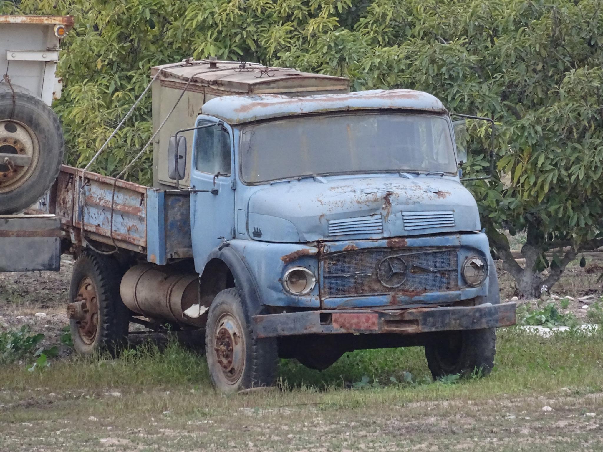 Camiones-vieja-escuela-olvidados-43