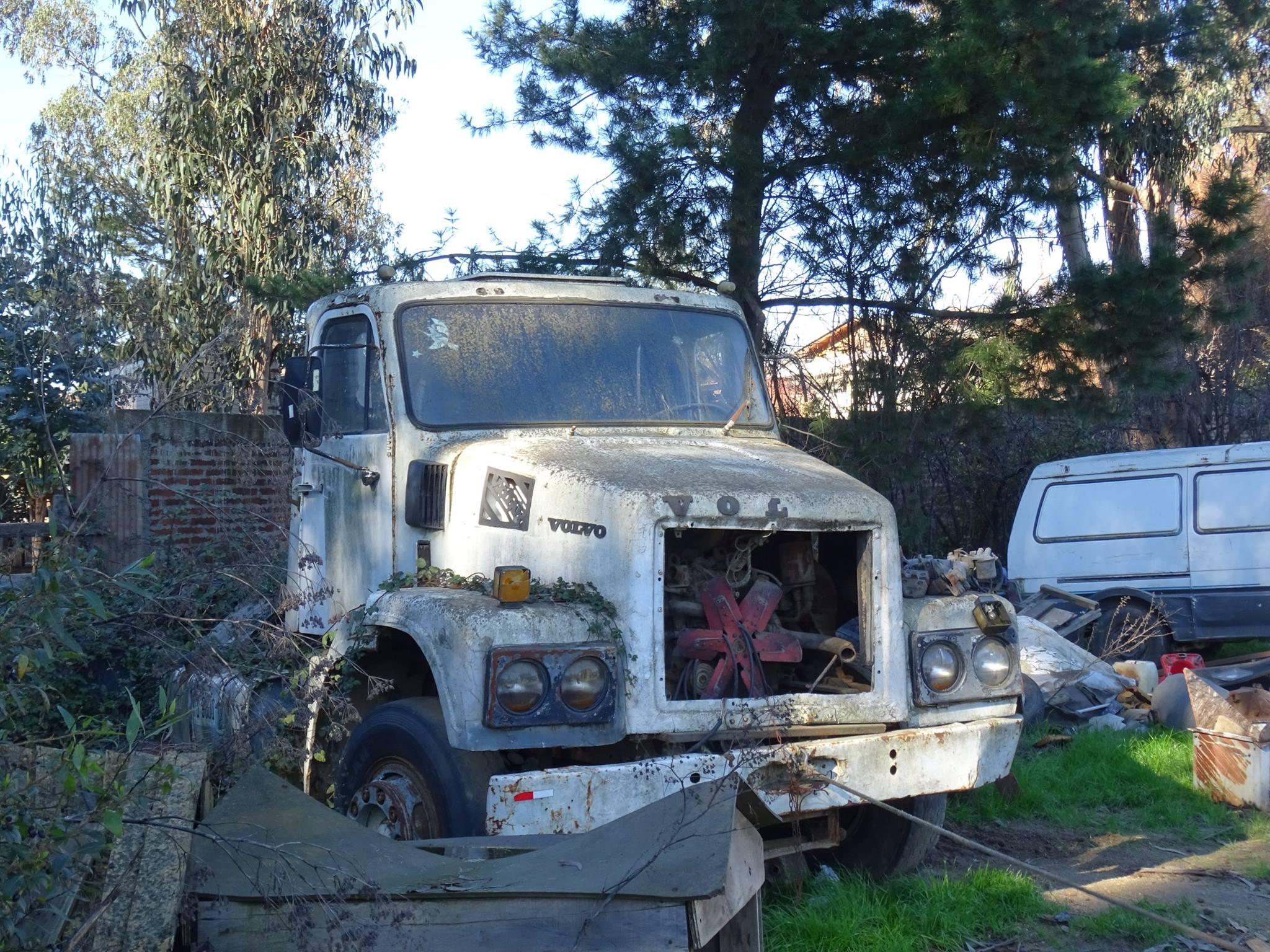 Camiones-vieja-escuela-olvidados-44
