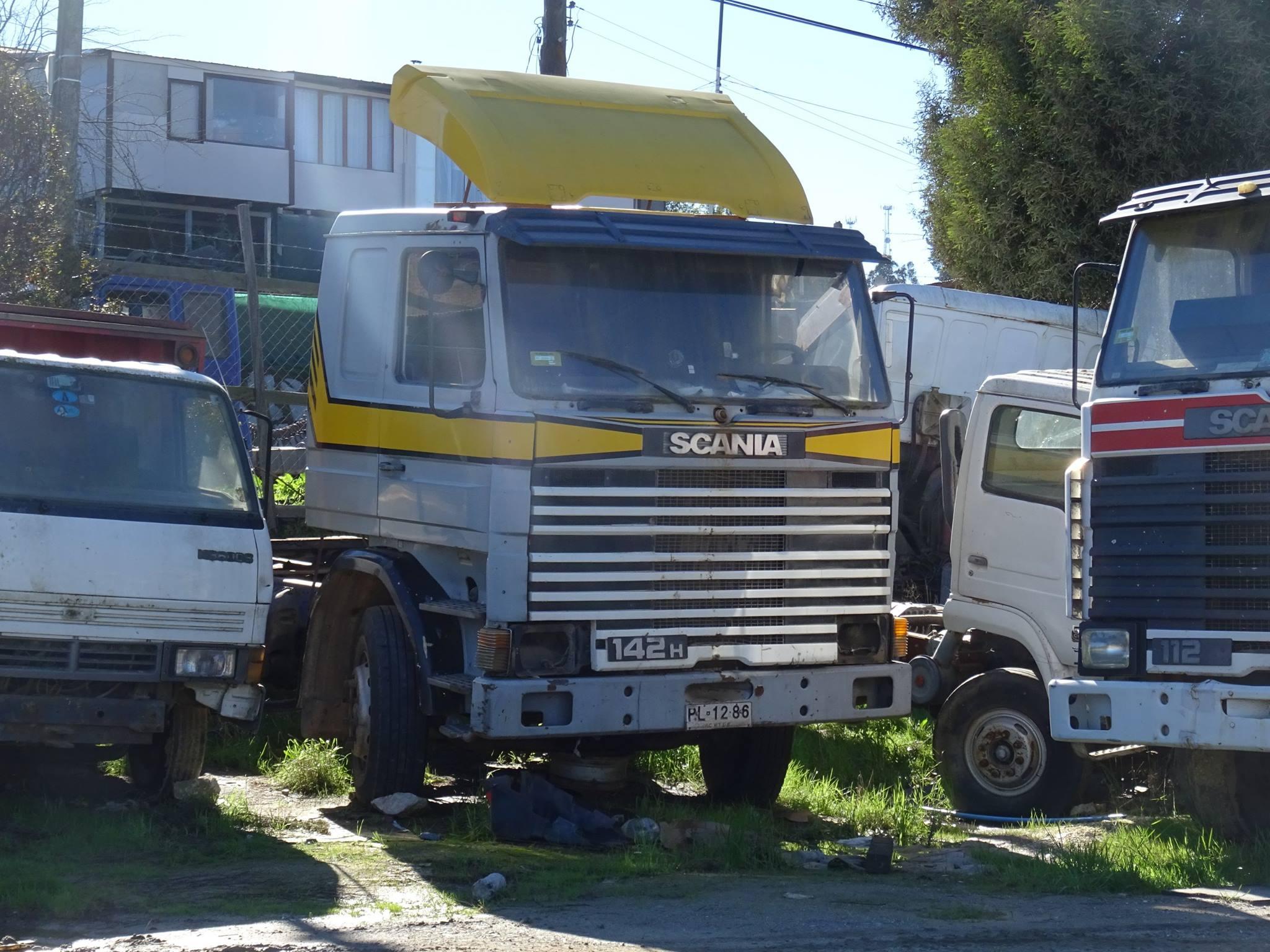 Camiones-vieja-escuela-olvidados-46