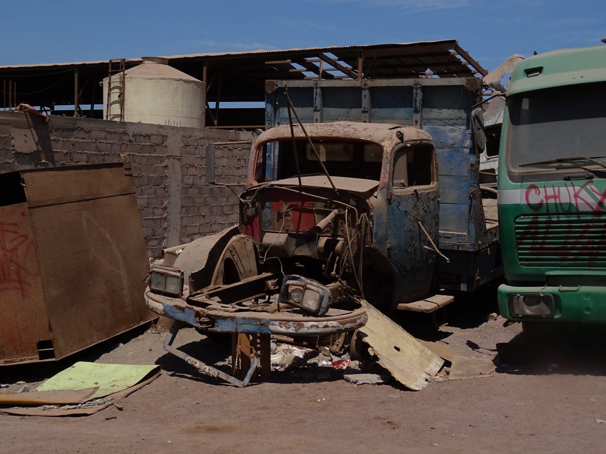 Camiones-vieja-escuela-olvidados-48