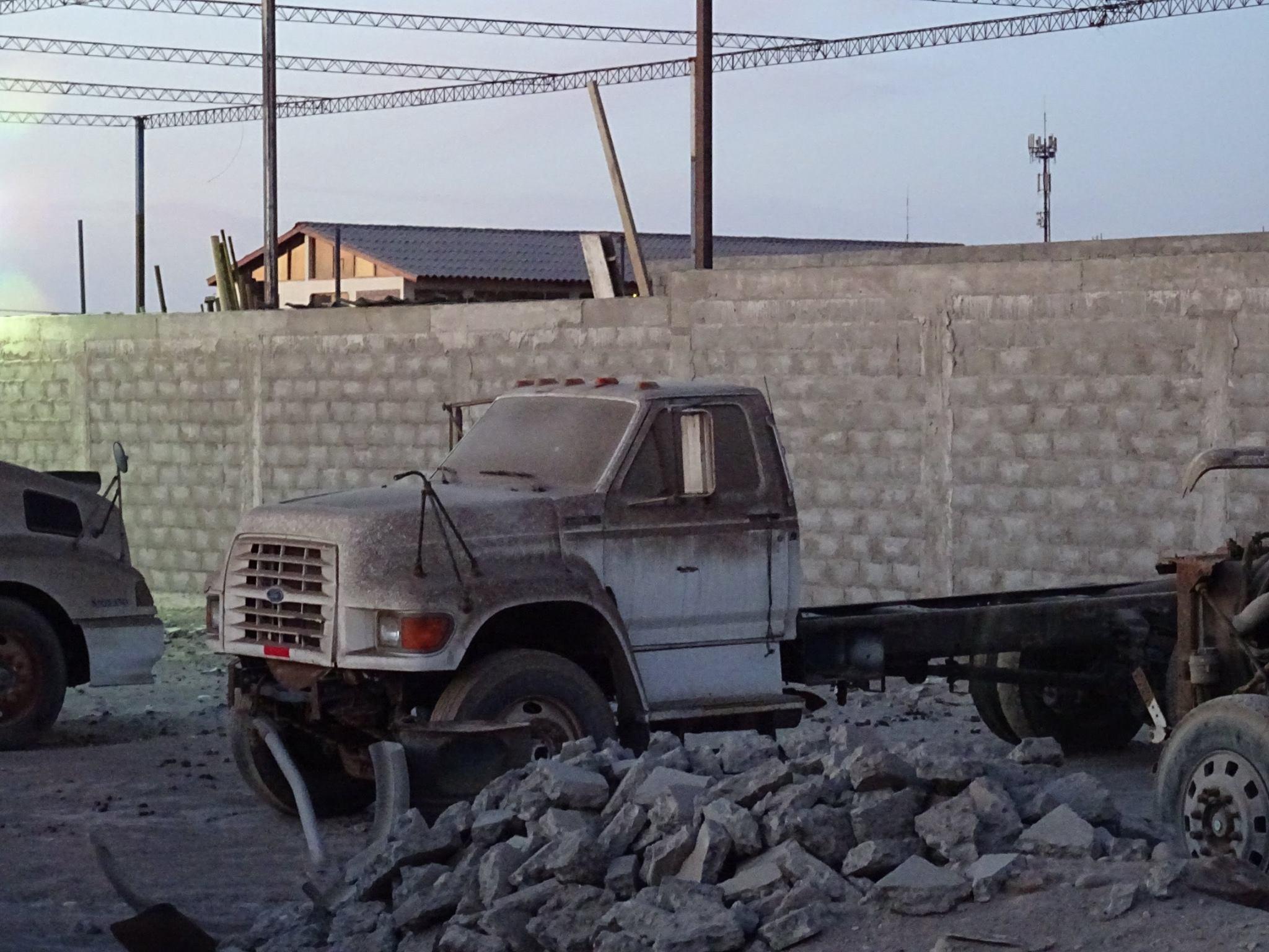 Camiones-vieja-escuela-olvidados-49
