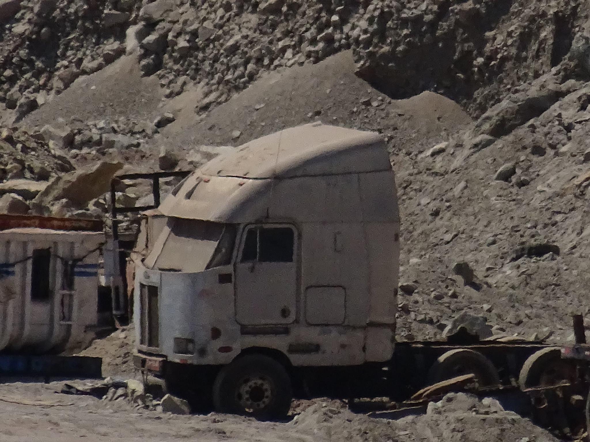 Camiones-vieja-escuela-olvidados-50