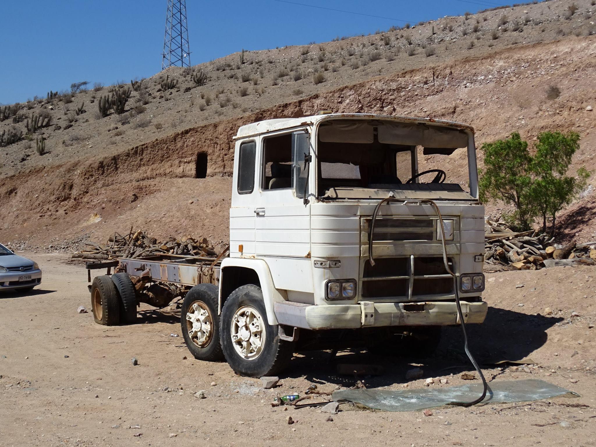Camiones-vieja-escuela-olvidados-51