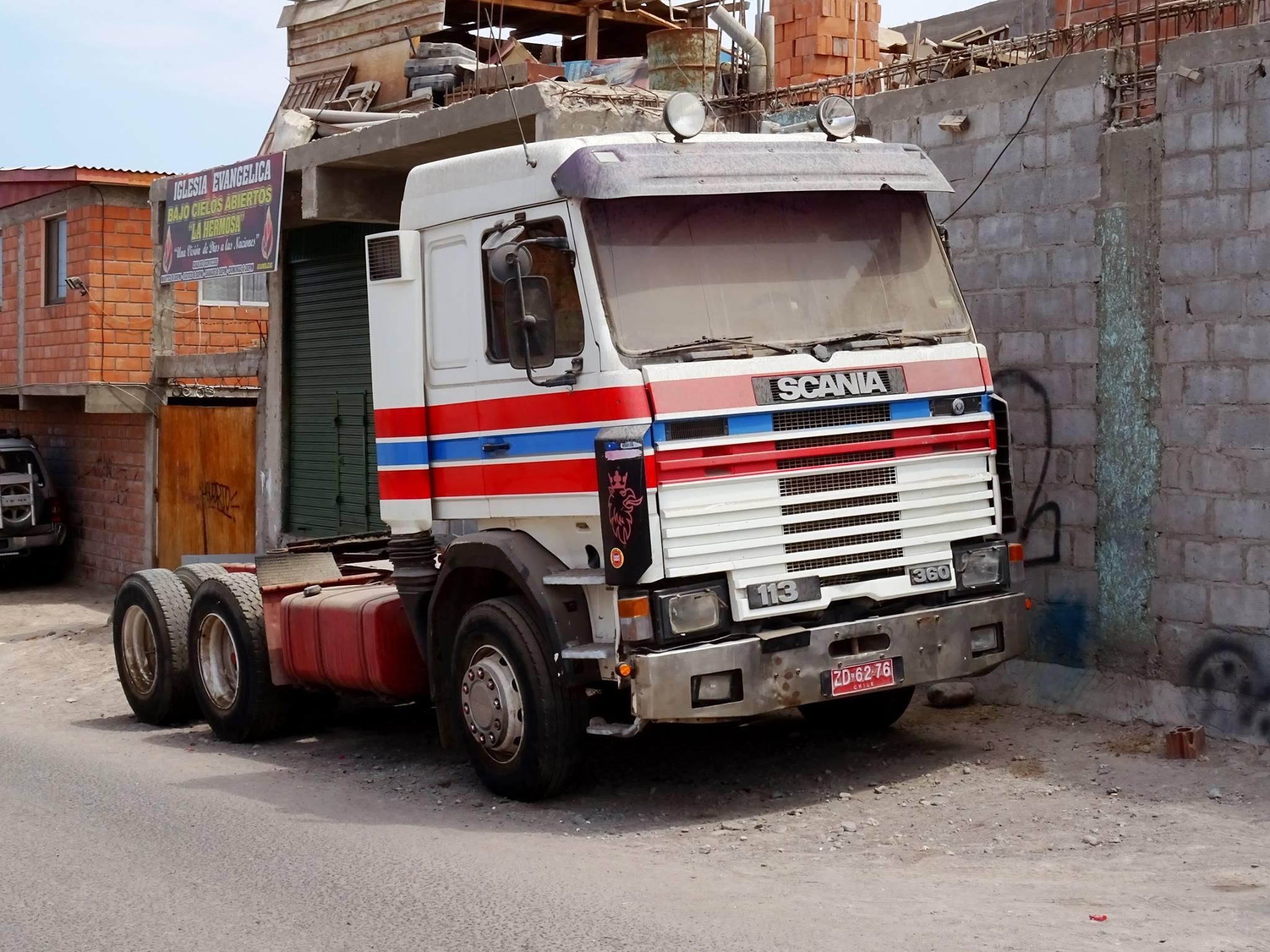 Camiones-vieja-escuela-olvidados-52