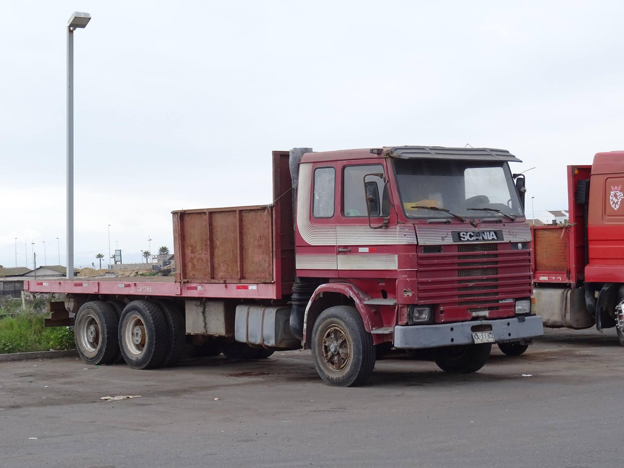 Camiones-vieja-escuela-olvidados-54