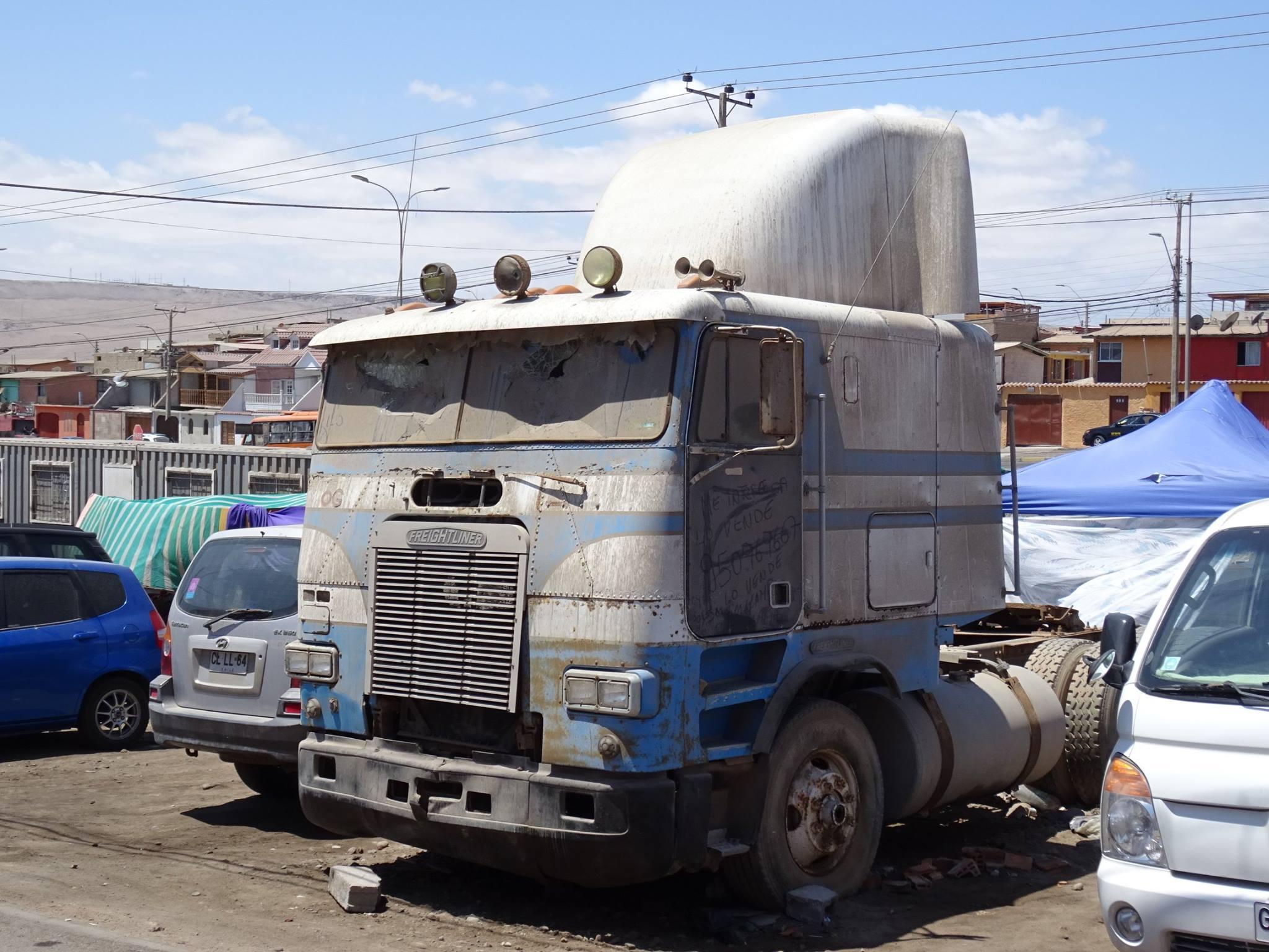 Camiones-vieja-escuela-olvidados-55