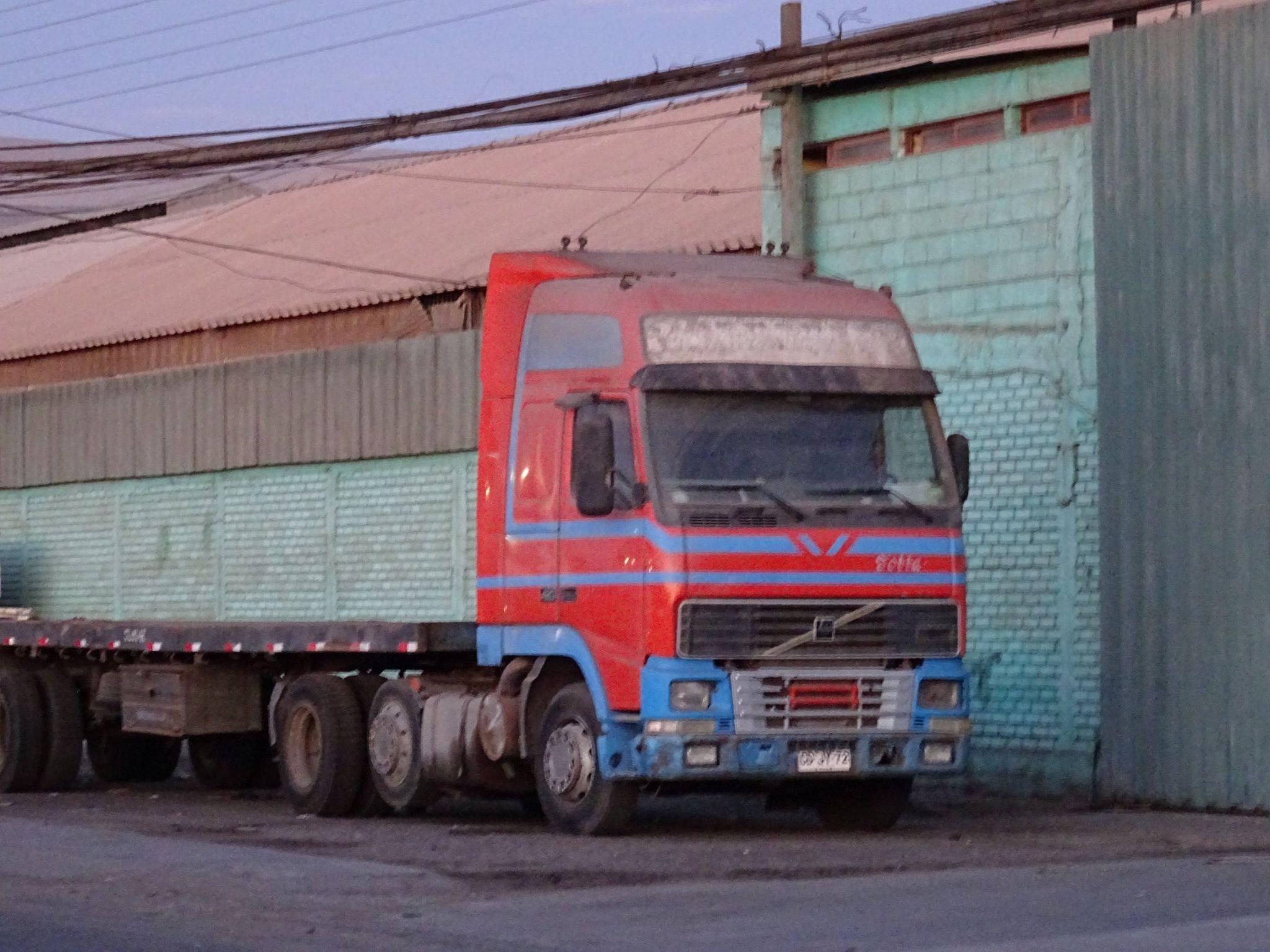 Camiones-vieja-escuela-olvidados-56